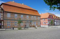 wusterhausenwegemuseum