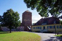 altebischofsburg